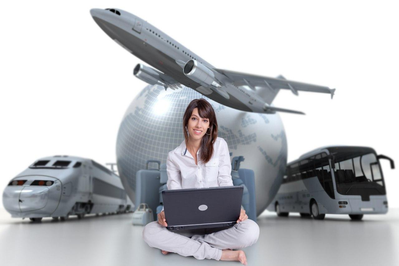 Estas son las 6 claves para la transformación digital y poderosa que tu agencia de viajes necesita.