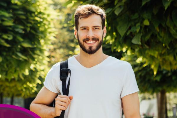 Curso [DEFINITIVO] para viajar a España con Visa de Estudios
