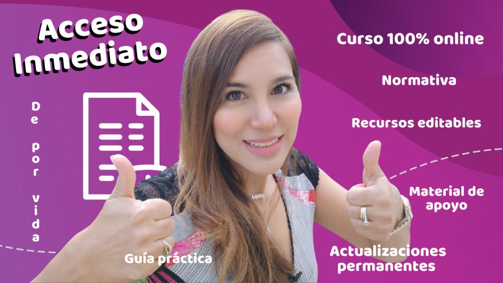 cómo puedo Estudiar en España